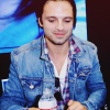 Sebastian Stan 23