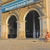 Karachi Cantt Station