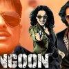 Rangoon 6