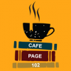 Page 102 Cafe Logo