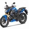Honda Hornet 2.0 - Price