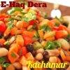 Fazal E Haq Daria & Family Kachumar