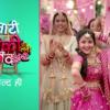 Naati Pinki Ki Lambi Love Story - Actors name, Timing, Review