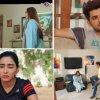 Dil e Majboor - TV One - Drama Photos