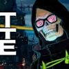 let-it-die_td-605x300