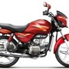 Hero Splendor Pro - Price, Review, Mileage, Comparison
