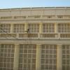 Badshai Bungalow 9