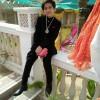 Affan Khan 8