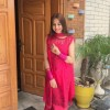 Sabeena Farooq 6