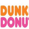 Dunkin Donuts, Dolmen Mall Clifton