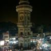 Ghanta Ghar 5