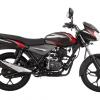 bajaj-discover-110-black-red