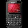 Motorola motogo ex430 004