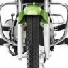 Hero HF Deluxe Eco Wheel
