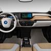 BMW i3 REx 2021 (Automatic) - Look