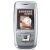 Samsung E250 price in pakistan