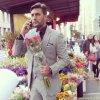 Adnan Siddiqui 11