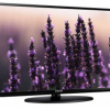 Samsung 48H5003 48 inches LED TV