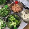 Kublais Kitchen