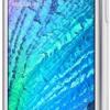 Galaxy J2 Price
