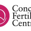 Concept Fertility Centre logo