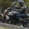 Ducati Diavel 1260 - looks 2