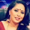 Geeta Kapoor 6