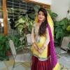 Farzana Thaheem 8