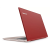 Lenovo IdeaPad 320 (80XH01X8IN) 2