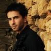 Hareb Farooq 6