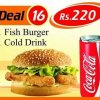 Foodway deal 10