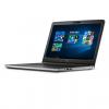 Dell Inspiron 5559 Design