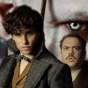 Fantastic Beasts and Where to Find Them 3 4