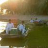 Shah Shams Park 8