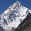 Hindu Kush Mountains 16
