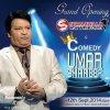 Umer Shareef 11
