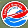 Lahore Marina Boat Club 1