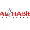 Al-Habib, DHA Phase 8