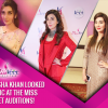 Miss Veet Pakistan 2016 003