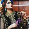 Fatima Akhtar 002