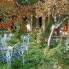 Pamir Guest House 4