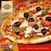Michelangelos Pizza