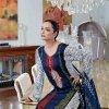 Aaminah Haq 16