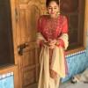Sabeena Farooq 7