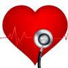 HCG Clinic logo