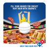 Dominos Pizza Multan 007