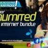 unlimited-internet_