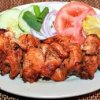 Fresh Foods Behari Booti