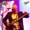 Cornetto Pop Rock Season 2 - Ali Azmat