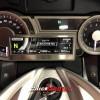 BMW K 1600 GTL Meter